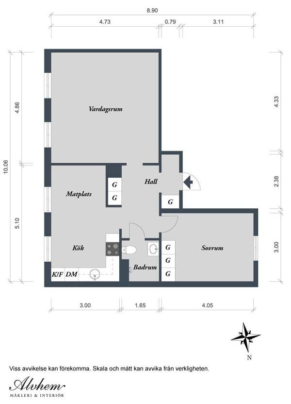 Haga-Apartment-15