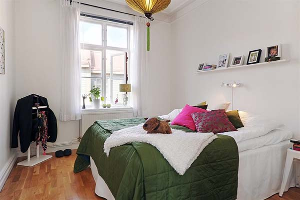 Haga-Apartment-16
