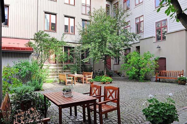 Haga-Apartment-2