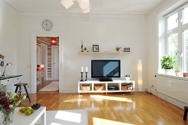 Haga-Apartment-4