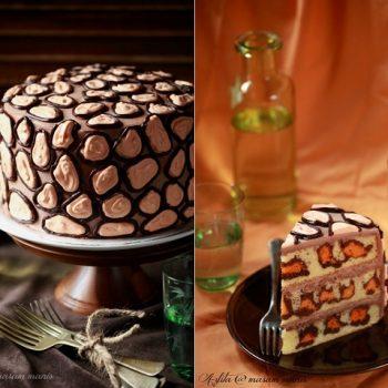 Leopard-Cake-Recipe