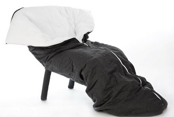 Unusual Armchair For Resting (6)
