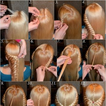 braid-style-tutorial