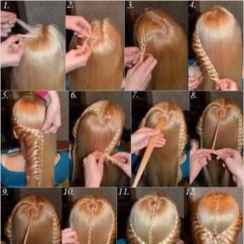 braid-style-tutorial