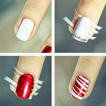 christmas-naildesign