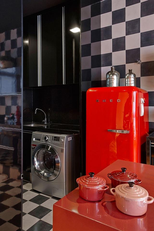 colorful apartment design Belo_Horizonte-11