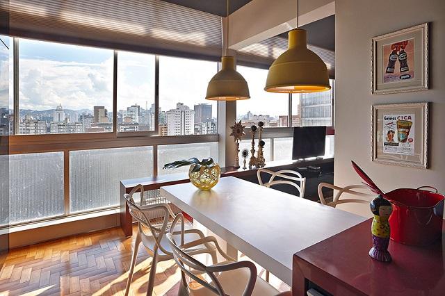 colorful apartment design Belo_Horizonte-13