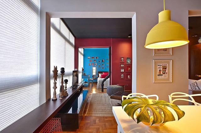 colorful apartment design Belo_Horizonte-14