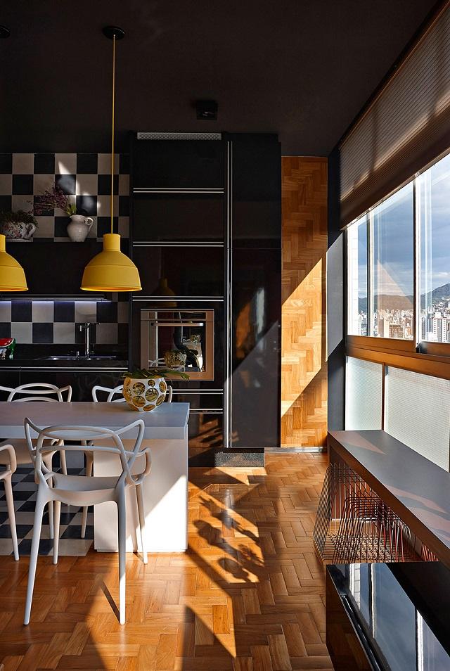 colorful apartment design Belo_Horizonte-15