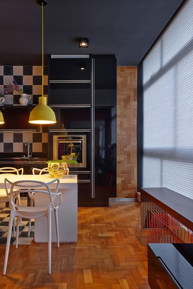 colorful apartment design Belo_Horizonte-16
