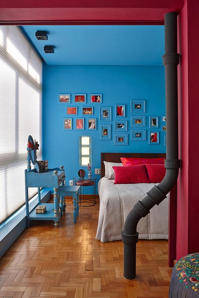 colorful apartment design Belo_Horizonte-17