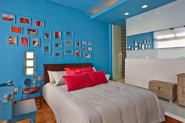 colorful apartment design Belo_Horizonte-19
