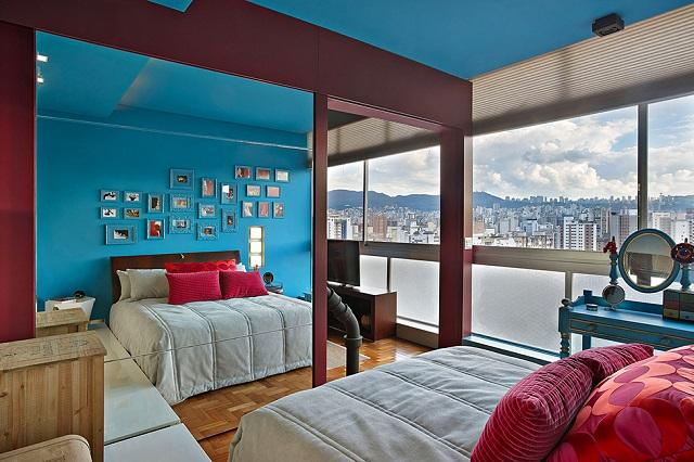 colorful apartment design Belo_Horizonte-20
