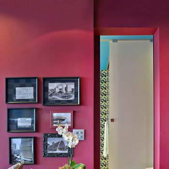 colorful apartment design Belo_Horizonte-21