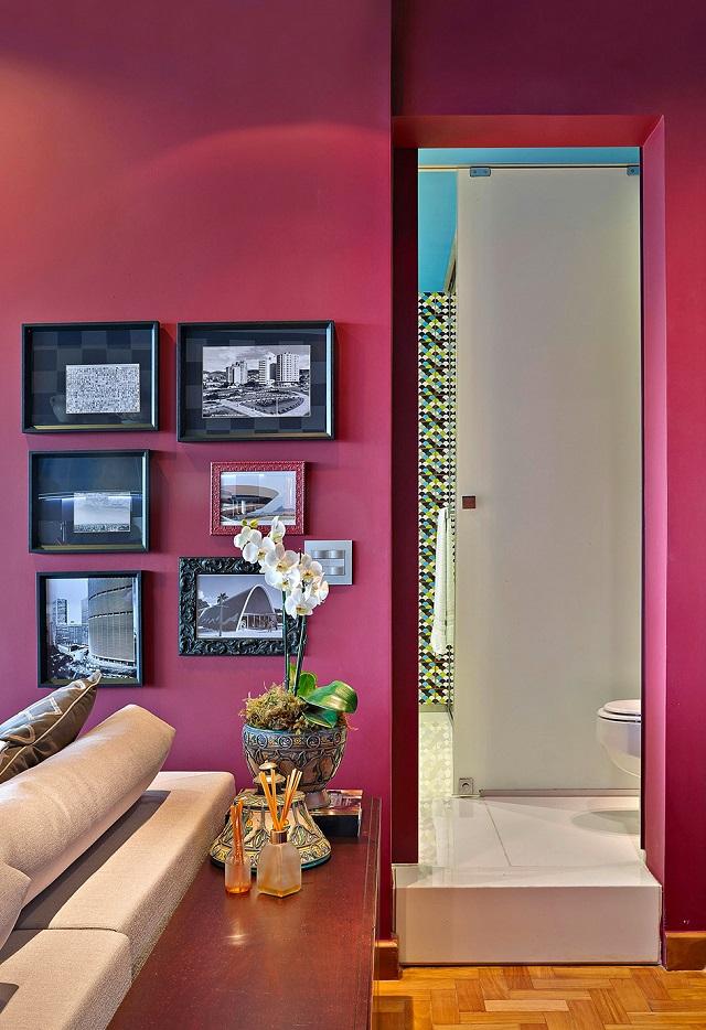 colorful apartment design Belo_Horizonte-21