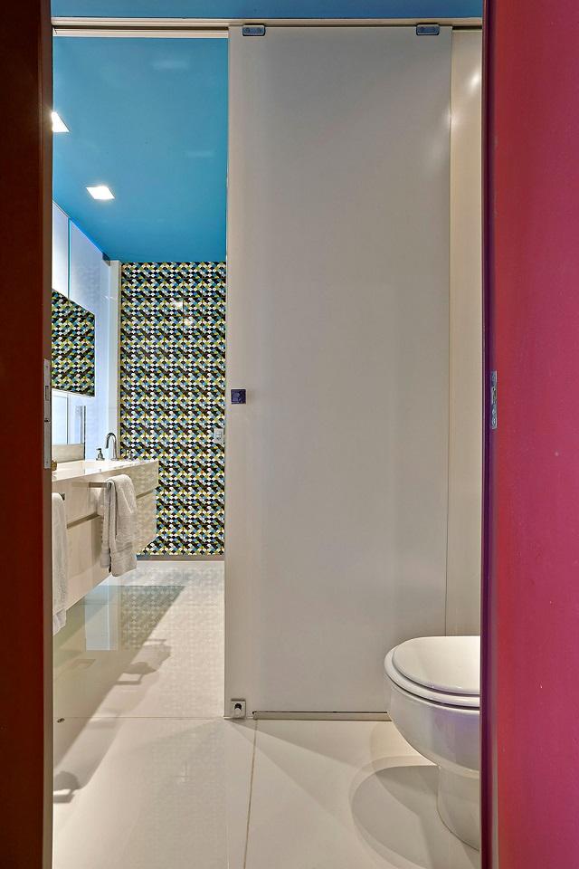 colorful apartment design Belo_Horizonte-22