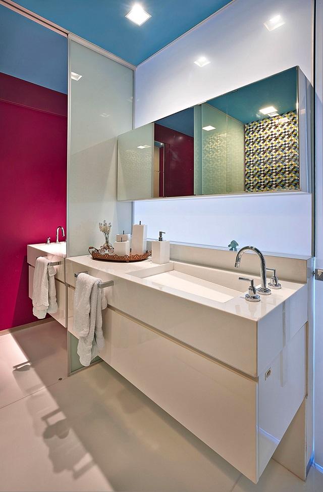 colorful apartment design Belo_Horizonte-24