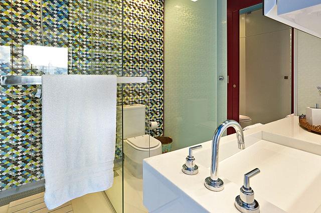 colorful apartment design Belo_Horizonte-25