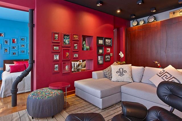 colorful apartment design Belo_Horizonte-6
