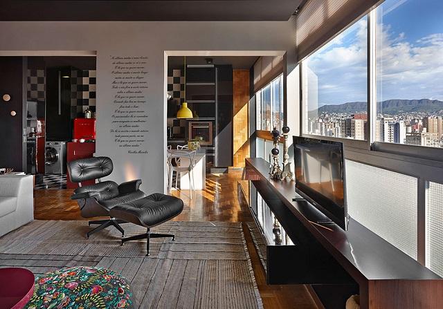 colorful apartment design Belo_Horizonte-7