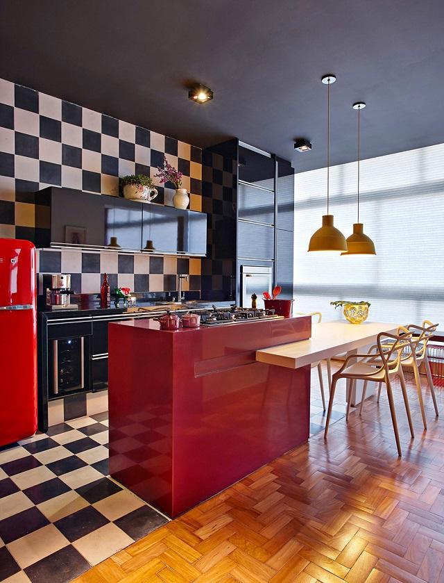 colorful apartment design Belo_Horizonte-8