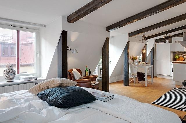 cozy-space