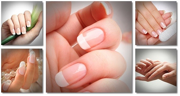 how-to-get-healthy-nails-guide
