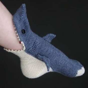 shark-socks-1