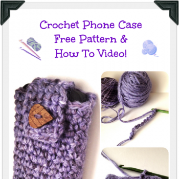 Crochet-Phone-Case-Free-Pattern1