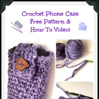 Crochet-Phone-Case-Free-Pattern1
