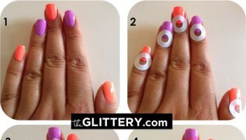 Half-Moon-Nail-Art-Tutorial
