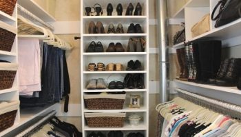 How-a-Girl-Built-her-Closet-20