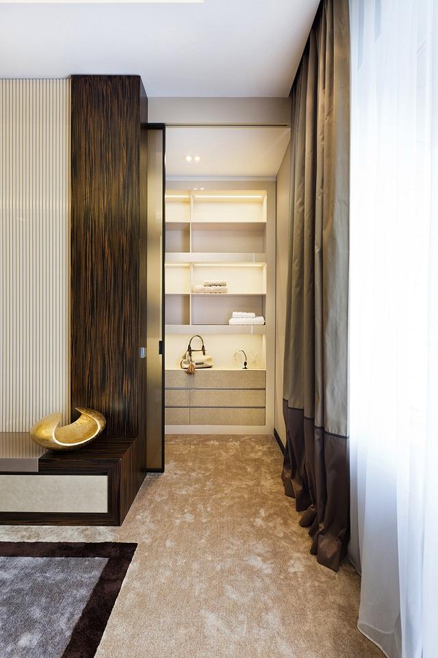 Interior-details1