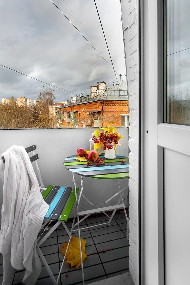 Terrace-autumnal-details
