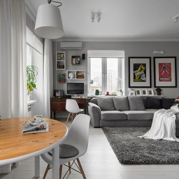 View-living-room
