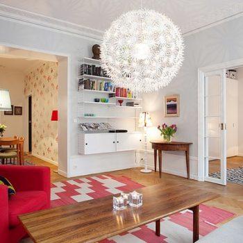 apartment – home design 1