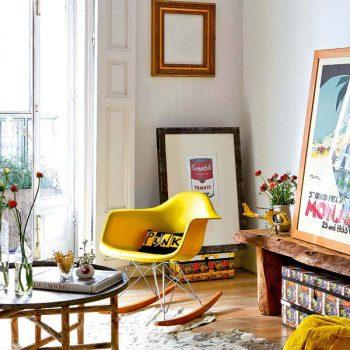 colorful-apartment-2
