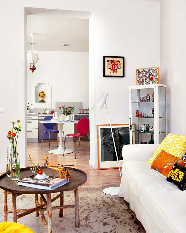 colorful-apartment-4