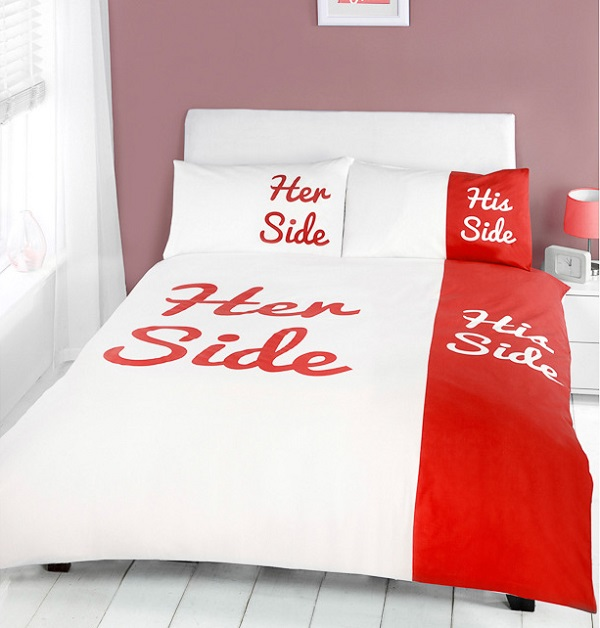 her-side-his-side-duvet (2)