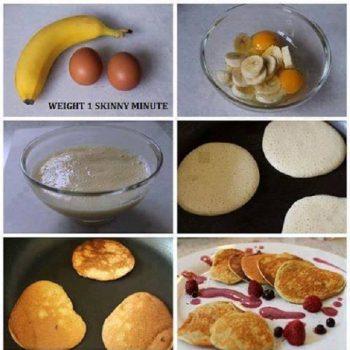natural-pancake