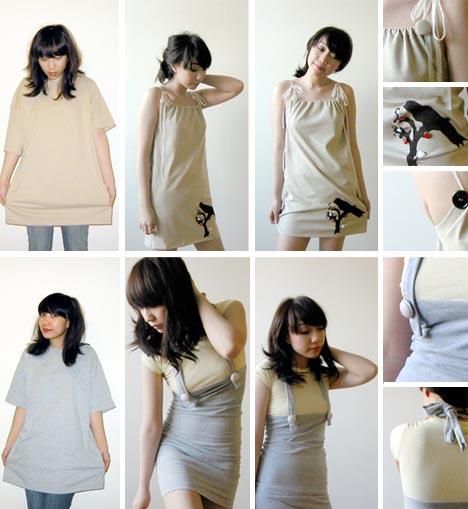 recycled-tshirt-clothing-designs