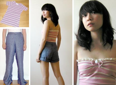 recycled-urban-clothing-design
