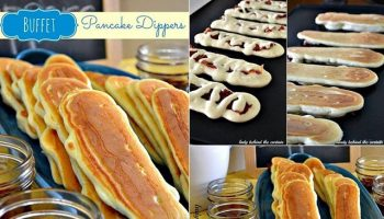 Buffet-Pancake-Dippers (2)