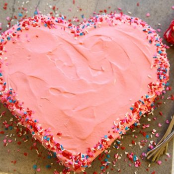 heart-shaped-cake-5 (2)