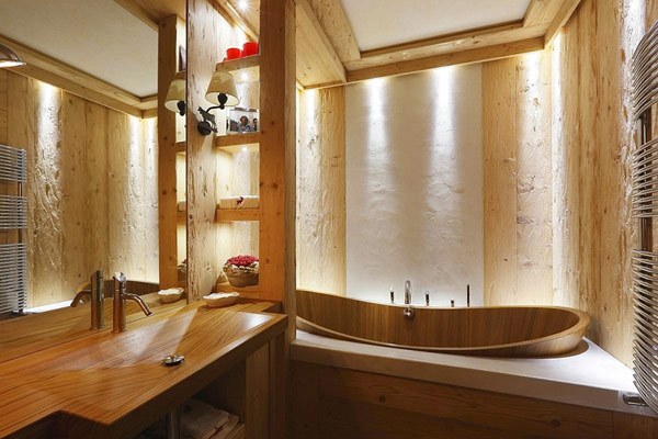 rustic interior design Casa_Cojana-111