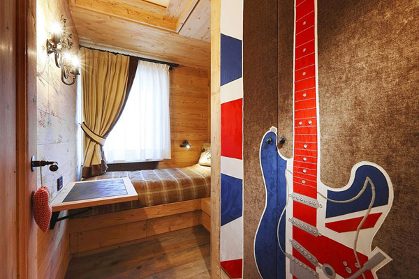 rustic interior design  Casa_Cojana-121