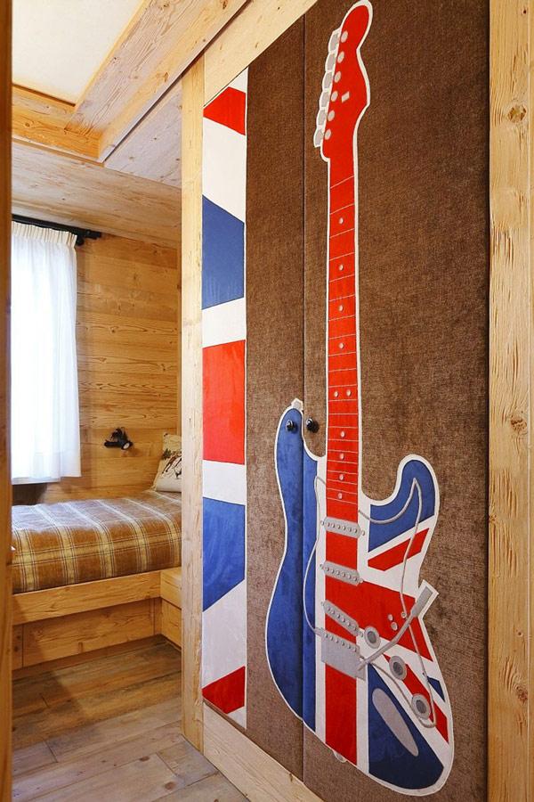 rustic interior design Casa_Cojana-131