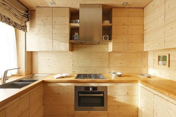 rustic interior design Casa_Cojana-151