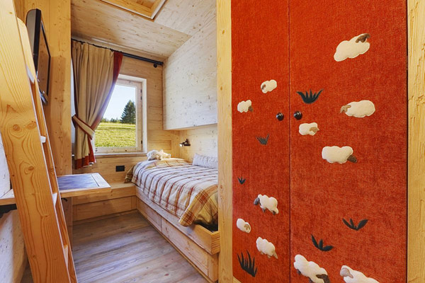 rustic interior design  Casa_Cojana-161