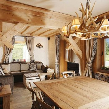 rustic interior design Casa_Cojana-17